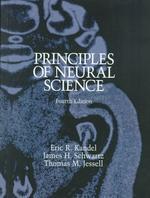 [해외]Principals of Neural Science (Hardcover)