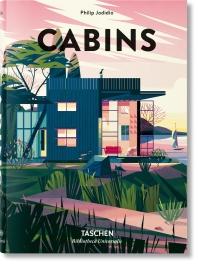 [해외]Cabins