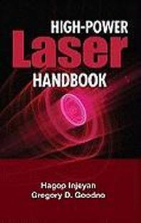 High-Power Laser Handbook