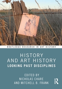[해외]History and Art History