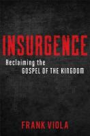[해외]Insurgence (Paperback)