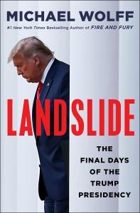 [해외]Landslide