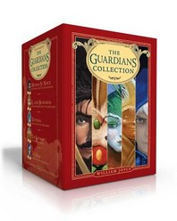The Guardians Collection