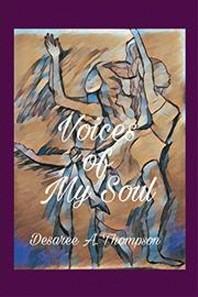 [해외]Voices of My Soul (Paperback)