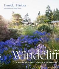 [해외]Windcliff