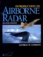 Introduction to Airborne Radar