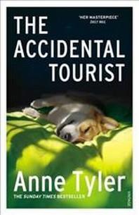 [해외]The Accidental Tourist