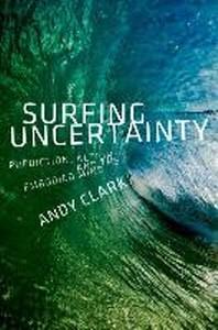 [해외]Surfing Uncertainty