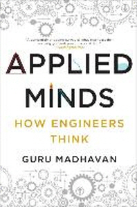 [해외]Applied Minds (Paperback)