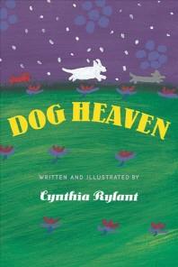 [해외]Dog Heaven