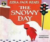 [해외]The Snowy Day (Prebound)