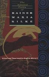 [해외]The Selected Poetry of Rainer Maria Rilke
