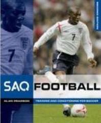 [해외]SAQ Football