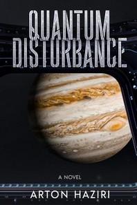 Quantum Disturbance