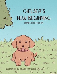 Chelsea's New Beginning