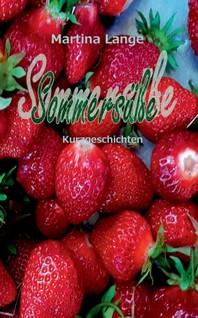 Sommersuesse