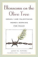 [해외]Blossoms on the Olive Tree (Hardcover)