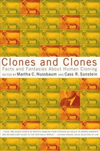 Clones and Clones