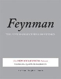 Feynman Lectures on Physics (Vol.3)