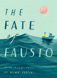 [해외]The Fate of Fausto