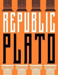 [해외]Republic (Paperback)