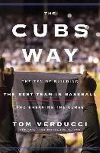 [해외]The Cubs Way