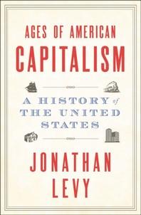 [해외]Ages of American Capitalism