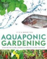 [해외]Aquaponic Gardening
