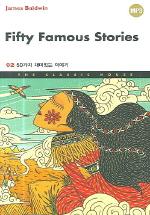 50가지 재미있는 이야기(The Classic House 시리즈 02)