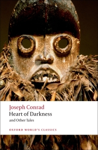 [해외]Heart of Darkness and Other Tales