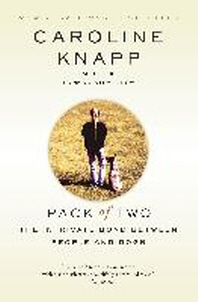 [해외]Pack of Two (Paperback)