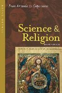 Science and Religion, 400 B.C. to A.D. 1550