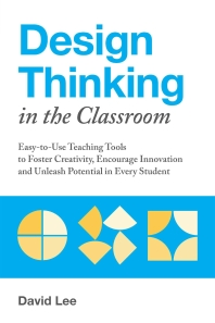 [해외]Design Thinking in the Classroom