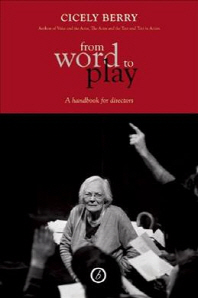 From Word to Play