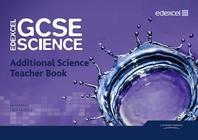 Edexcel GCSE Science