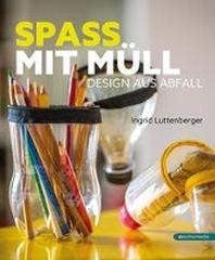 [해외]Spass mit Muell