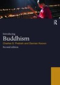 [해외]Introducing Buddhism