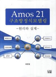 Amos 21 ���������ĸ�(CD1������)