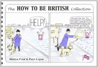 [해외]How to be British Collection