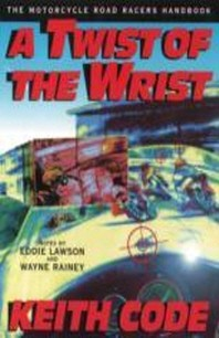 [해외]Twist of the Wrist