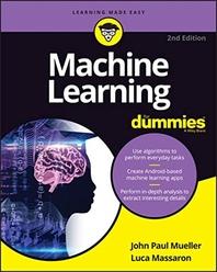 [해외]Machine Learning for Dummies