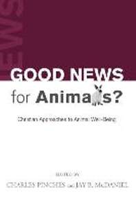 Good News for Animals?