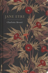 [해외]Jane Eyre (Hardcover)