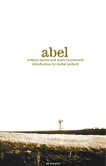 Abel - New Edition