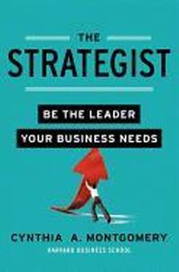 [해외]The Strategist