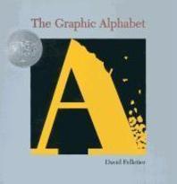 [해외]The Graphic Alphabet