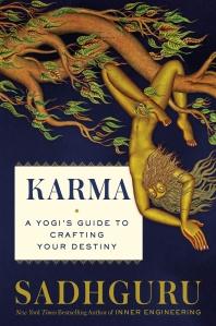[해외]Karma