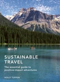 [해외]Sustainable Travel