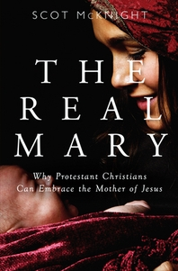 The Real Mary