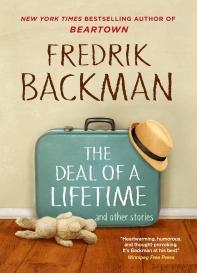 [보유]The Deal of a Lifetime